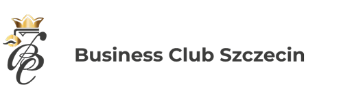 Business Club Szczecin